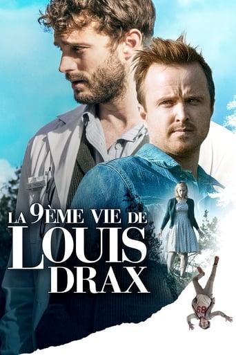 La 9me vie de Louis Drax