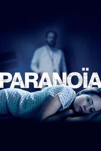 Paranoa