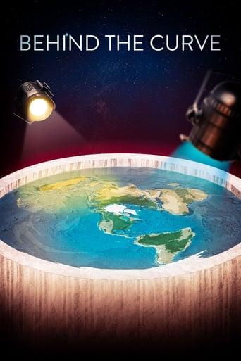 La Terre plat