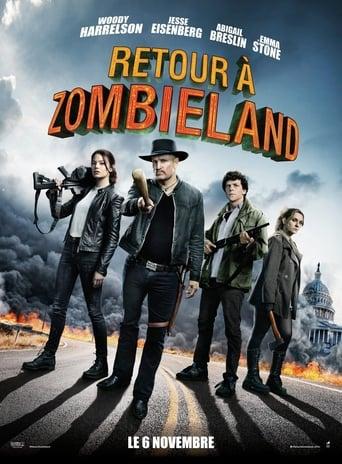 Retour Zombieland