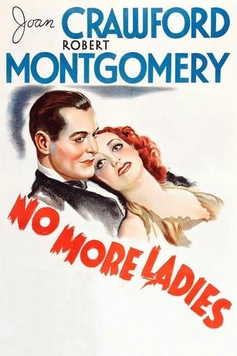 Watch Full No More Ladies
