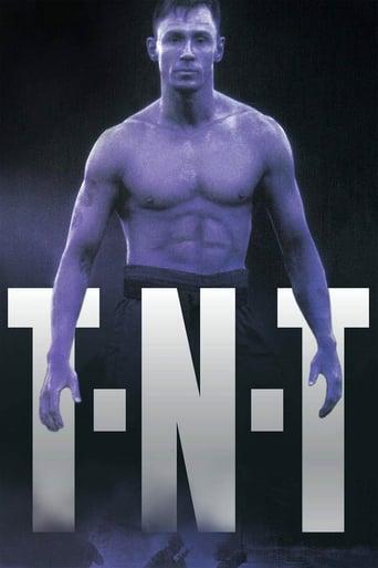 Watch T.N.T. Online