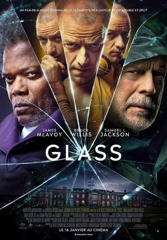 Watch Full Glass