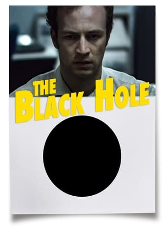 Watch Full The Black Hole