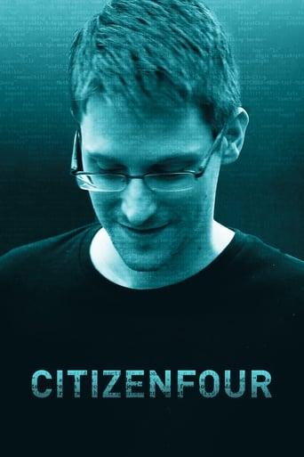 Watch Citizenfour Online