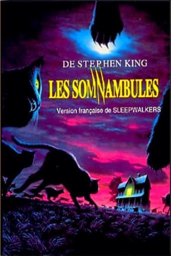 Watch Full Les Somnambules