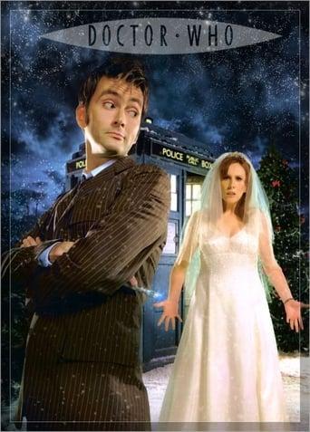 Doctor Who - Le mariage de Nol