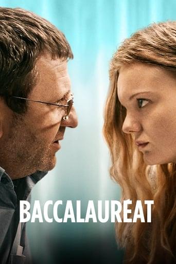 Baccalaurat