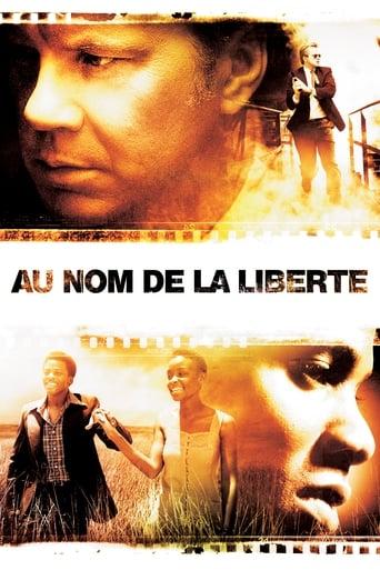 Watch Full Au nom de la liberté
