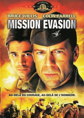 Mission vasion