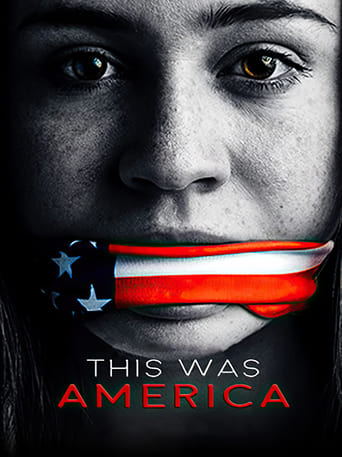 Watch This Was America Online