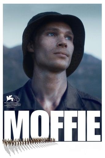 Watch Moffie Online