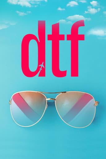 Watch DTF Online