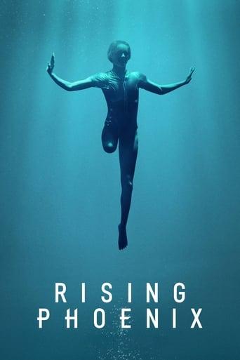 Watch Rising Phoenix Online