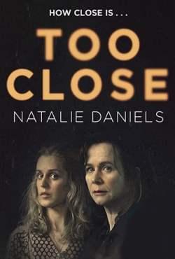 Too Close 1ª Temporada Torrent (2021) Dual Áudio / Legendado WEB-DL 720p | 1080p – Download