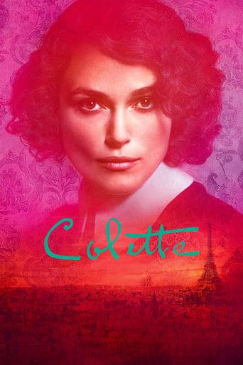 Watch Colette Online
