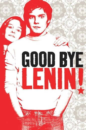 Good bye, Lenin! video