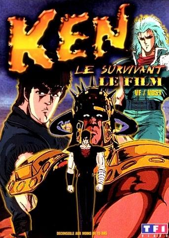 Ken le survivant