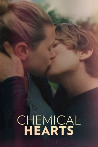 Watch Chemical Hearts Online