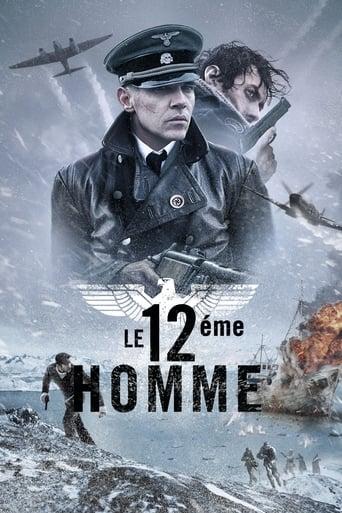 Le 12me Homme