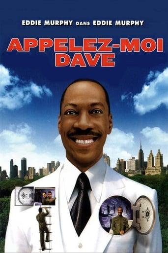 Watch Full Appelez-moi Dave