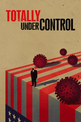 Watch Totally Under Control Online