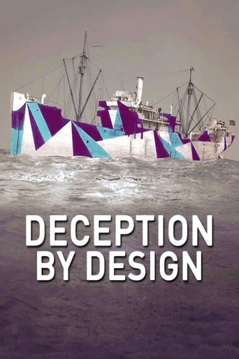 Watch Full Deception by Design