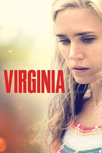 Watch Full Virginia