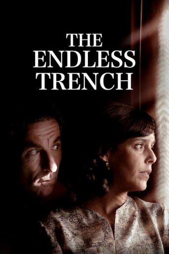 Watch The Endless Trench Online