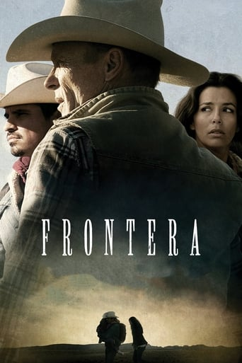 Frontire