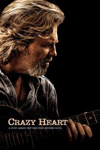 Watch Full Crazy Heart