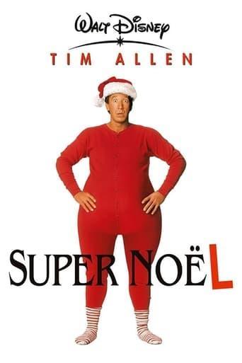 Super Nol