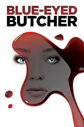Watch Blue-Eyed Butcher Online