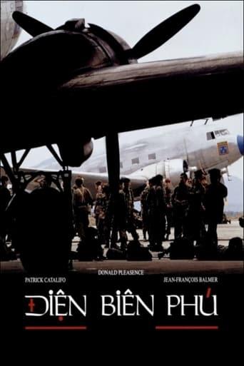 Watch Diên Biên Phu Online