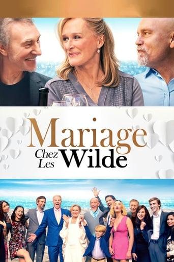 Mariage chez les Wilde