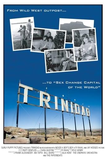 Watch Full Trinidad