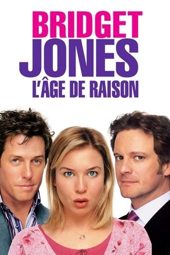 Bridget Jones - L'ge de raison