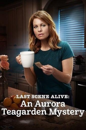 Aurora Teagarden - 7 - Meurtre au cinma
