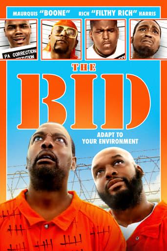 Watch The Bid Online