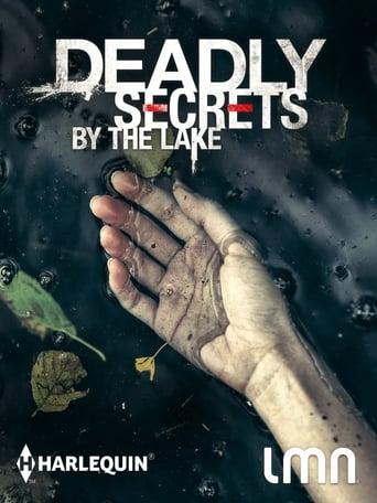 Les secrets du lac
