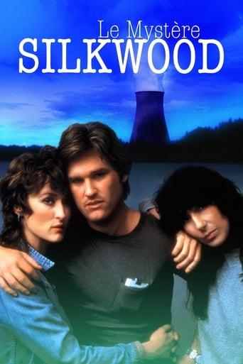 Le mystre Silkwood