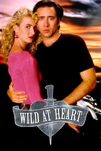 Watch Wild at Heart Online