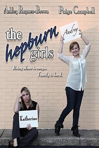 Watch The Hepburn Girls Online