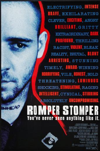 Watch Full Romper Stomper