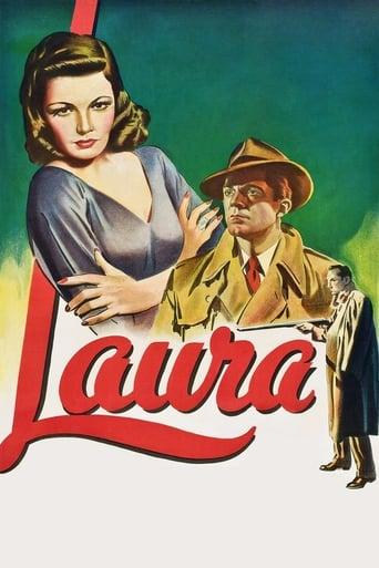 Watch Laura Online