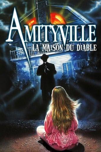Amityville IV : La Maison du diable