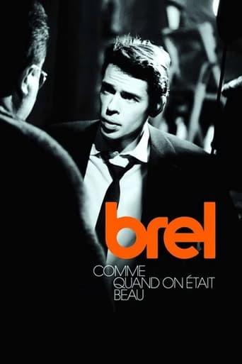 Watch Full Jacques Brel - Comme quand on était beau