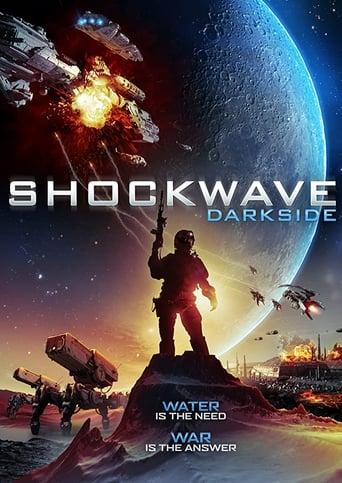 Watch Shockwave Darkside Online