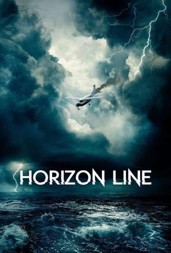 Watch Horizon Line Online