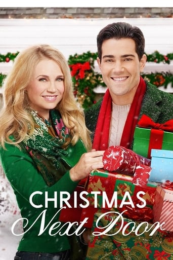 Watch Full Papa par intérim à Noël
